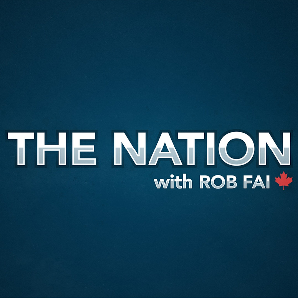 The Nation on YouTube