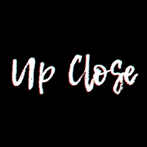 @upcloseband Profile Image | Linktree