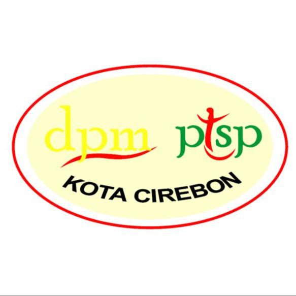DPMPTSP Kota Cirebon (dpmptspkotacirebon) Profile Image   Linktree
