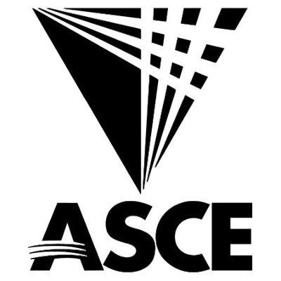@asce_iit Profile Image   Linktree