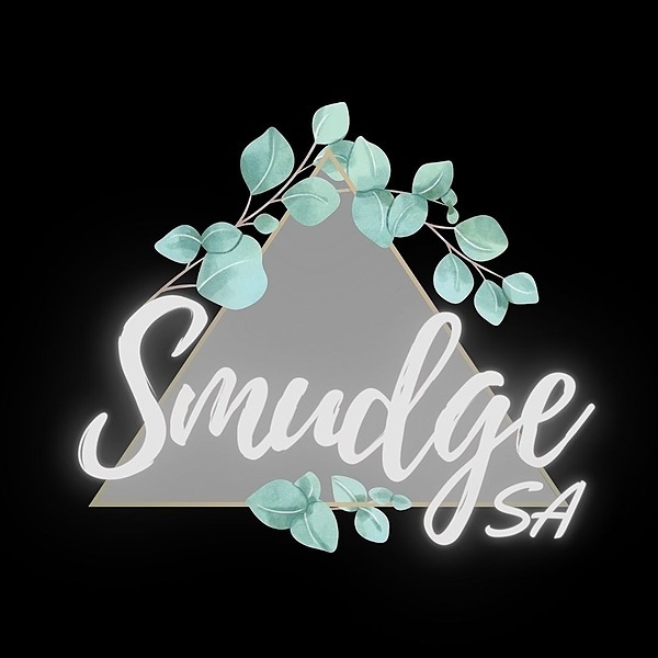@SmudgeSA02 Profile Image | Linktree