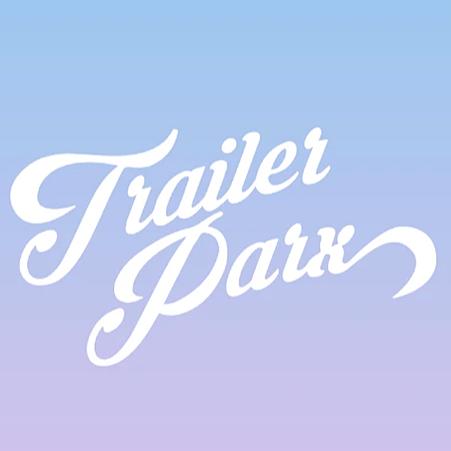 Tayla Parx Get your Trailer Parx Merch 🌵 Link Thumbnail | Linktree
