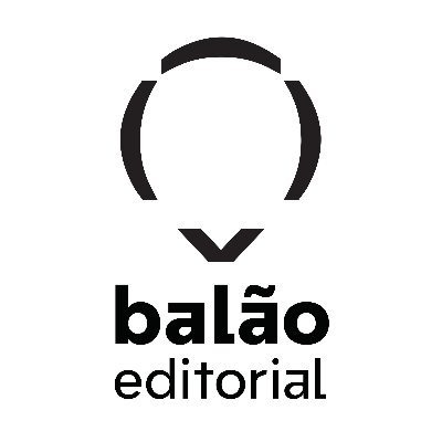 BALÕES DE PENSAMENTO 1 na Balão Editorial