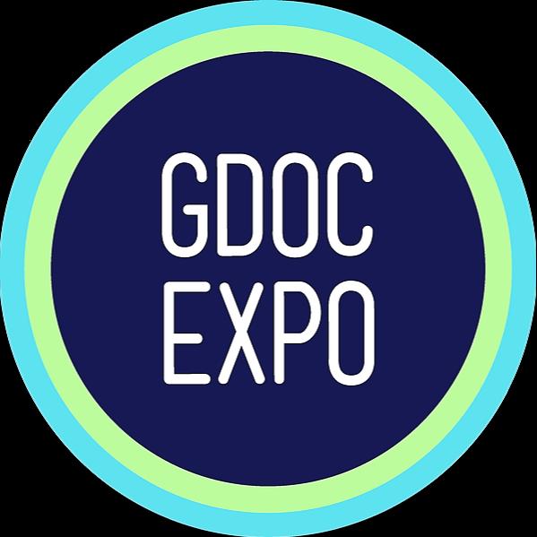 @gdocexpo Profile Image | Linktree