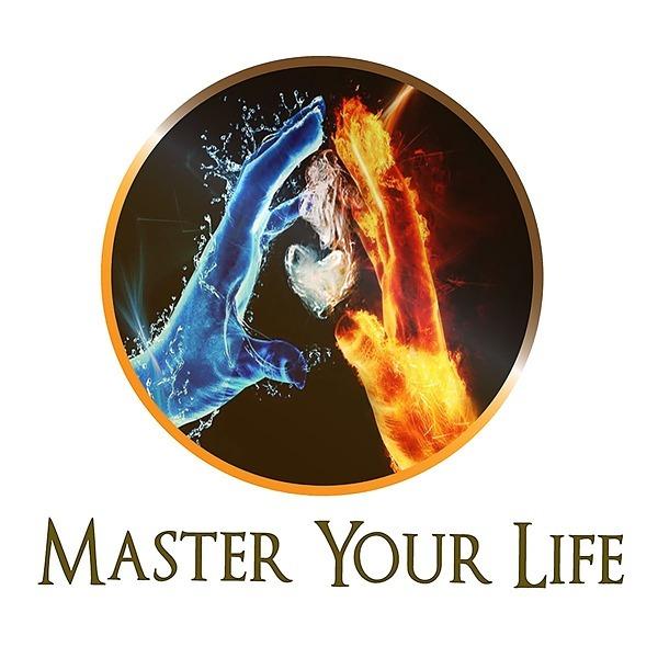 @MasterYourLife (LeahaMattinson) Profile Image | Linktree