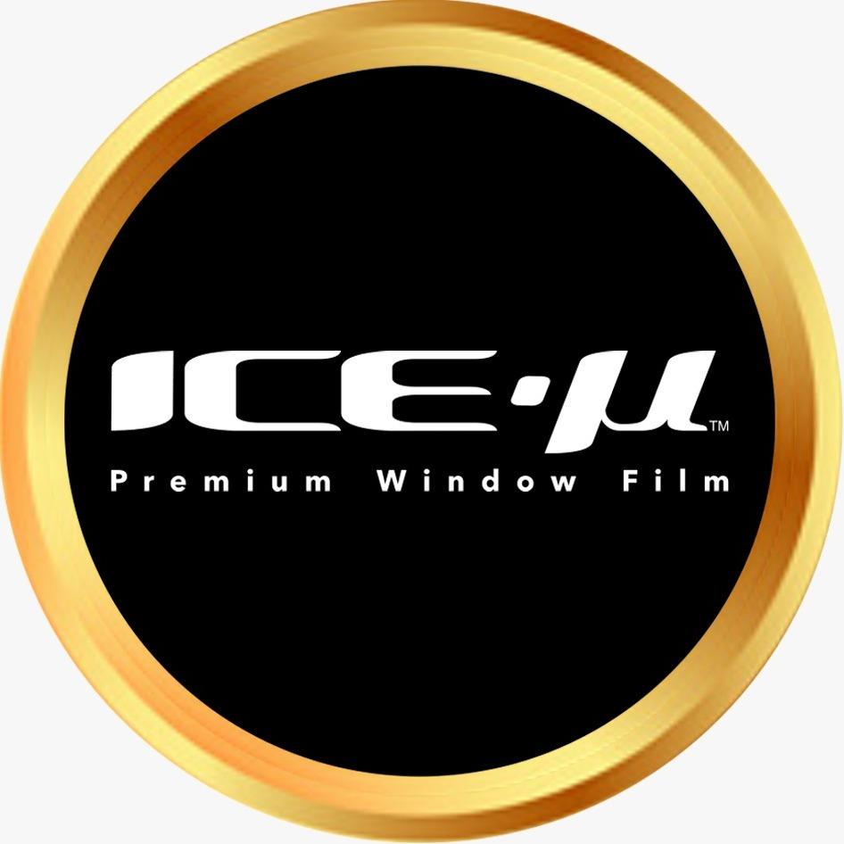 @ICEUPremiumWindowFilm Profile Image | Linktree