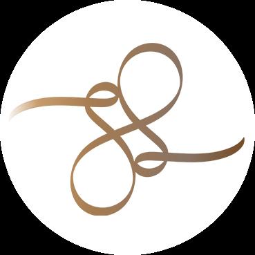 @seanleblanc Profile Image | Linktree