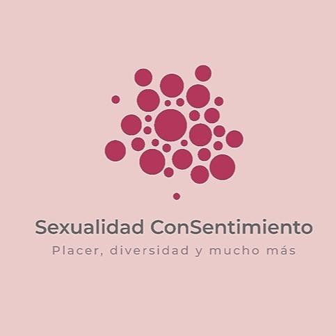 @SexualidadConSentimiento Profile Image   Linktree