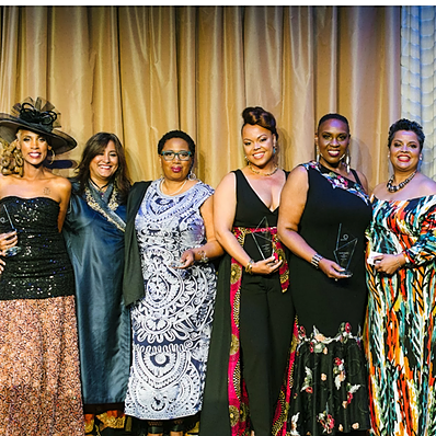 @afrolez Meet The Unsung Heroes of the #MeToo Movement: 'It's Powerful to Be Honored' Link Thumbnail | Linktree