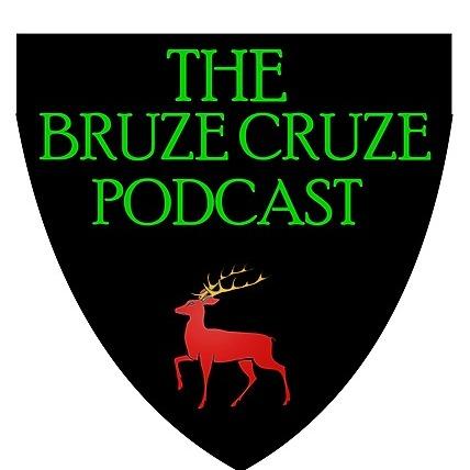 Bruzernation Productions (Jasonbruzermccarthy) Profile Image   Linktree