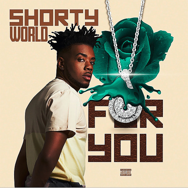 """Shorty World Stream """"For You"""" All Platforms Link Thumbnail   Linktree"""