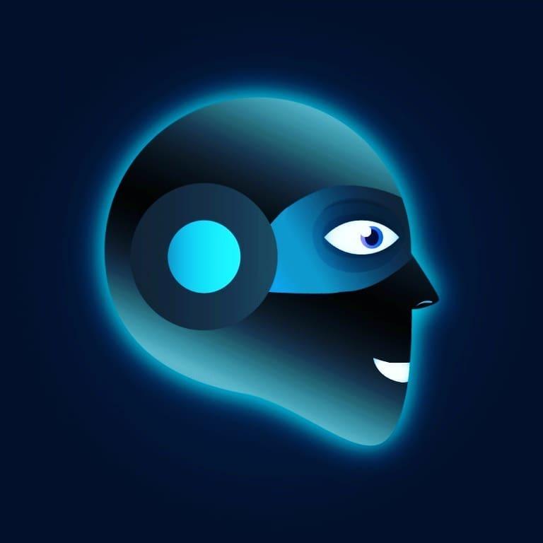 Kozmobot Games (kozmobot) Profile Image   Linktree