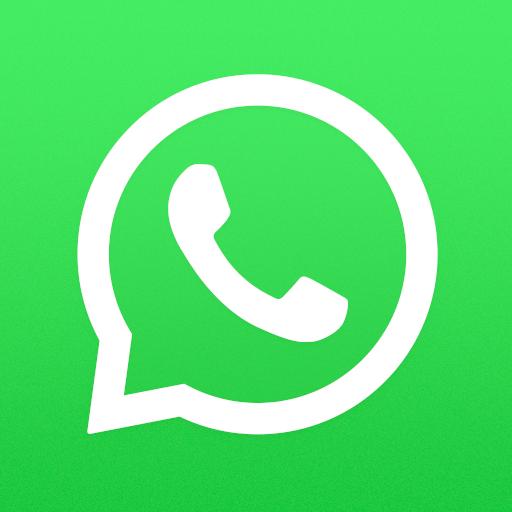 Whatsapp Judikartu