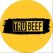 Get $25 off your first order with TruBeef! Can't go wrong with these guys!