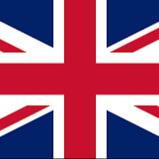 vBay UK Website