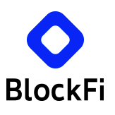 Try Blockfi- Put your Crypto to work