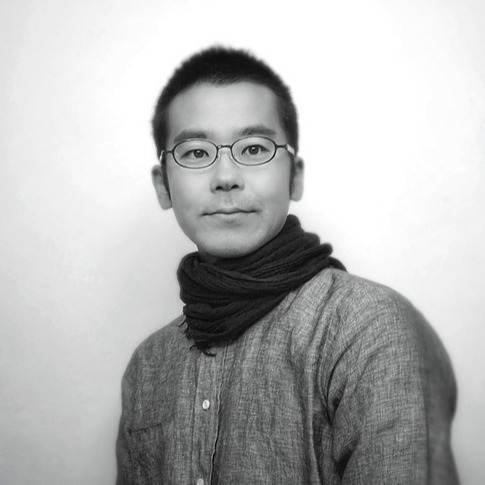 Kaoru Shibuta  PAINTER (kaorushibuta) Profile Image | Linktree