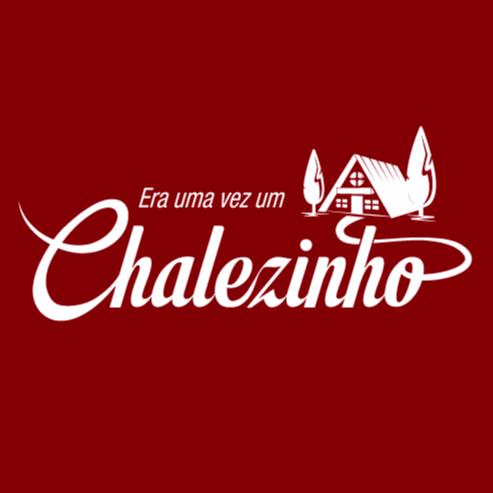 @ReservasChalezinho Profile Image | Linktree