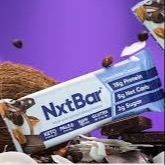 Get 15% off NxtBar when you use the link! They are YUMMY!!