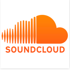 @Abzwintermusic Soundcloud  Link Thumbnail | Linktree