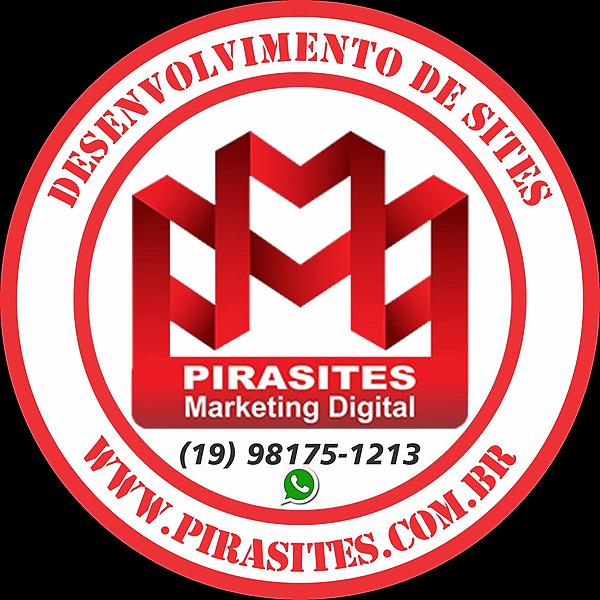@pirasites Profile Image | Linktree