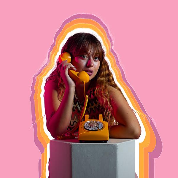 Emma Mae (emmamaemusic) Profile Image | Linktree