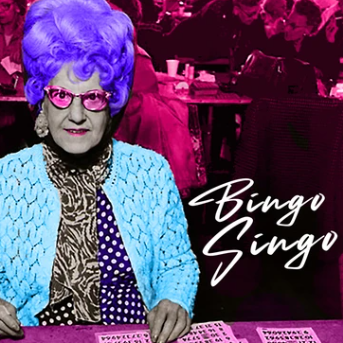 @bingosingo Profile Image | Linktree