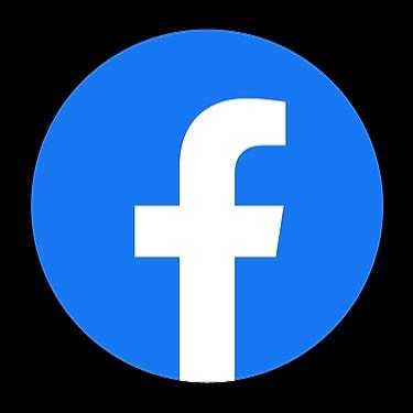 United Studios of Self Defense Facebook Link Thumbnail | Linktree