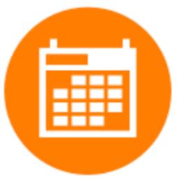 Agenda/Site Web