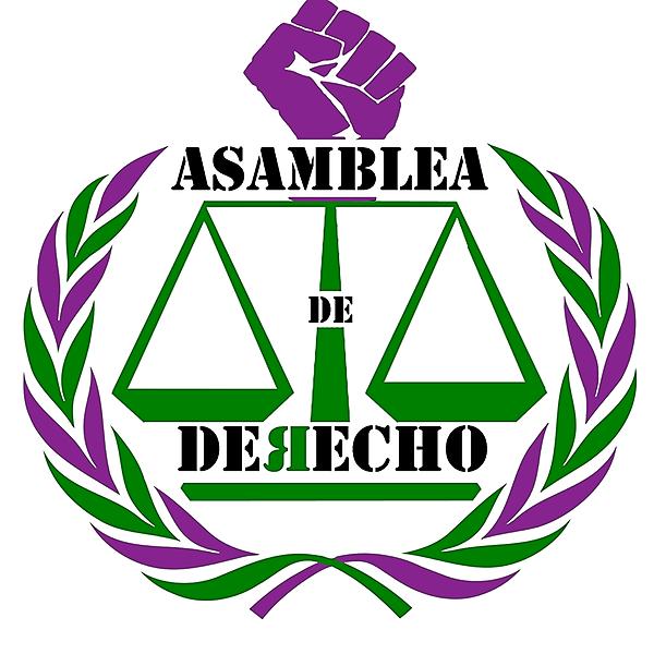 @asamderecho Profile Image | Linktree