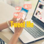 @ThreeSixtyMedia Let's chat on Twitter! Link Thumbnail   Linktree