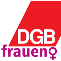 """Artikel DGB """"Equal pay day"""""""