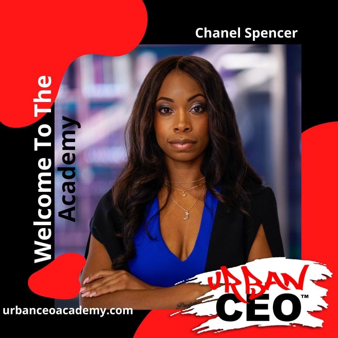 Urban CEO Academy Join Today!!