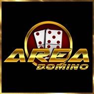 Areadomino Situs Pkv Games Poker BandarQQ DominoQQ AduQQ Terbaik 2021