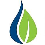 AQUA PSYCHOLOGY (AquaPsychology) Profile Image   Linktree