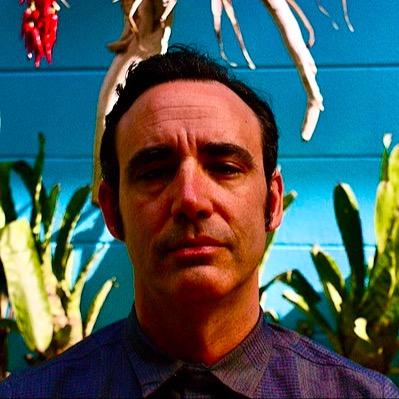 @jarredmcginnis Profile Image | Linktree