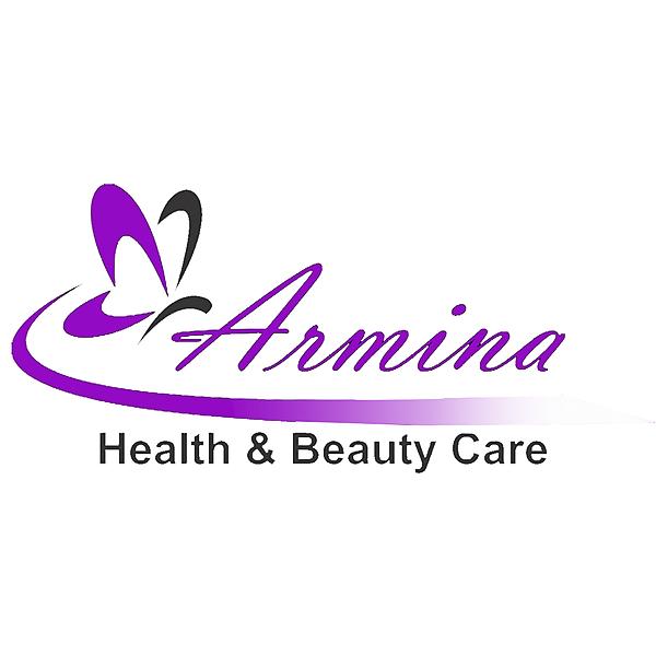 @ArminaBeautyCare Profile Image | Linktree