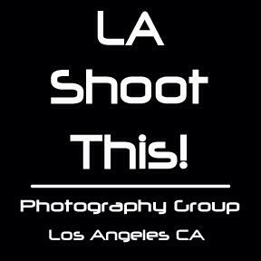 @LAShootThisPhotoGroup Profile Image | Linktree