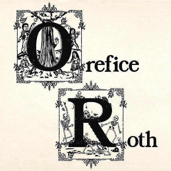 @Orefice_Roth Profile Image   Linktree