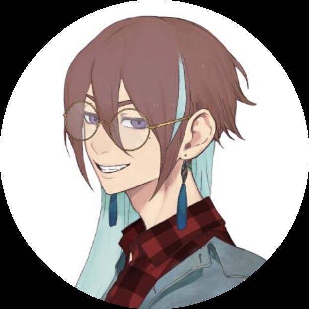 @CitricaLimonera Profile Image | Linktree