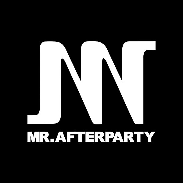 @MrAfterparty Profile Image | Linktree