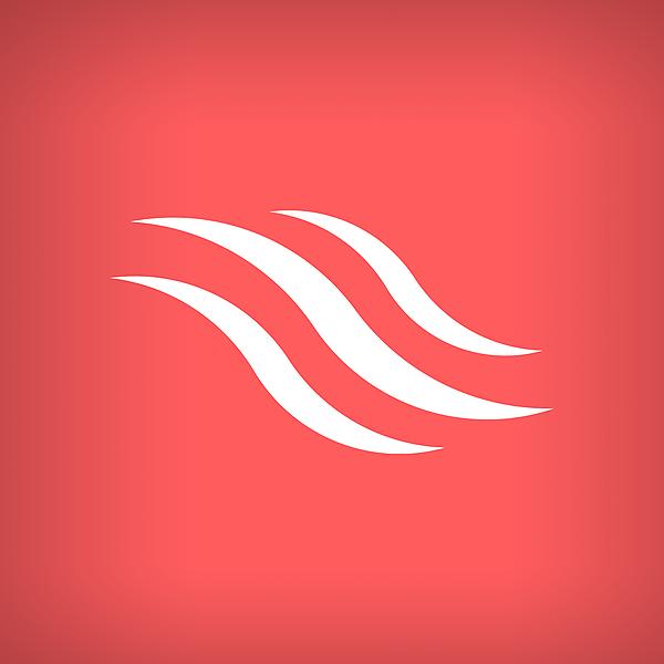 Grupo QuantumLife (grupoquantum) Profile Image   Linktree