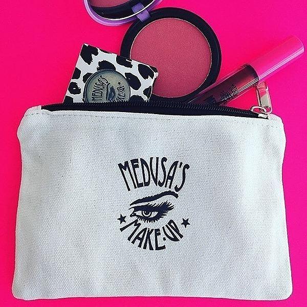 Medusas Makeup 10% off!