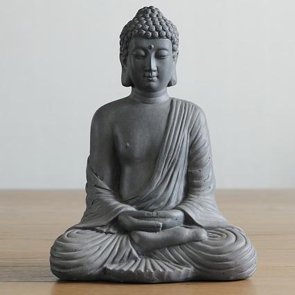 MEDITAÇÃO - blog