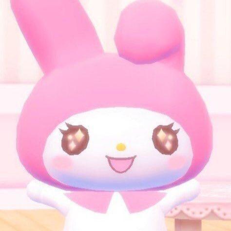 ♡The DollHouse Barbie♡ Twitter( ˘͈ ᵕ ˘͈♡) Link Thumbnail | Linktree