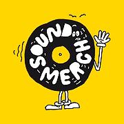 SOUNDMERCH (sound_merch) Profile Image | Linktree