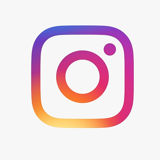 @BlastBeatEnergy Instagram Link Thumbnail   Linktree