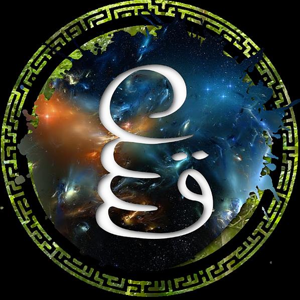 Eowyn Cwper (eowyncwper) Profile Image | Linktree
