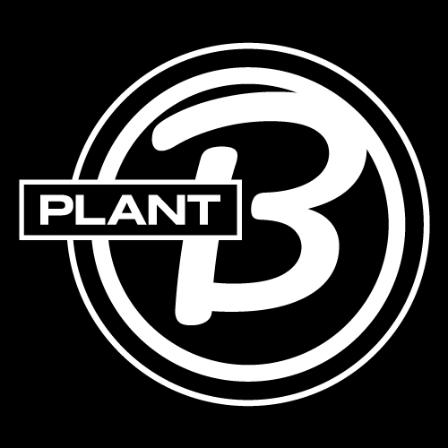 PLANT B - Order Now