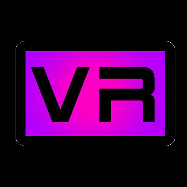 HUGE NFT Showcase - SomniumSpace VR - WEB access